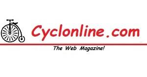 Ciclonline